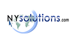 nysolutions.com